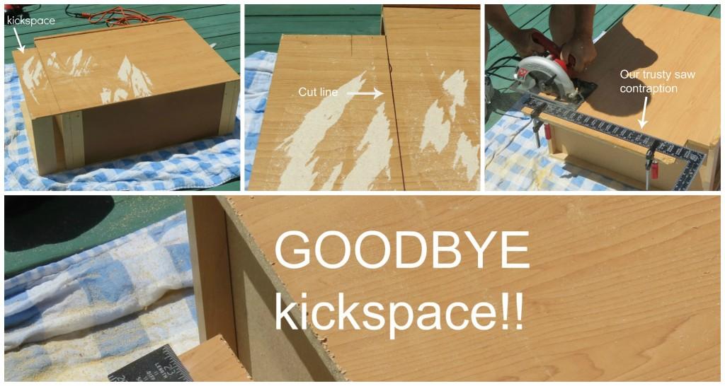 PicMonkey Collagekickspace