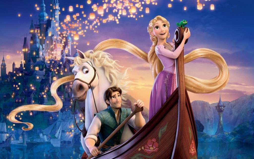 Photos-Of-Tangled-Movie2