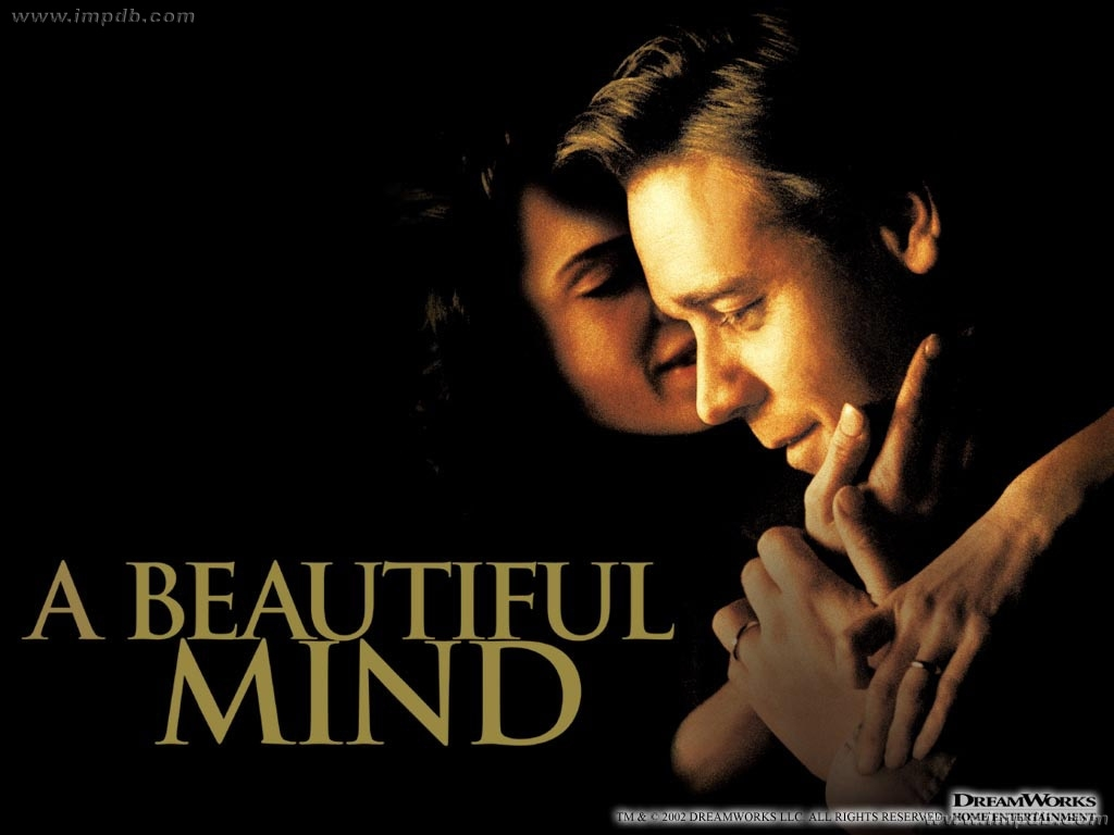 film-a-beautiful-mind