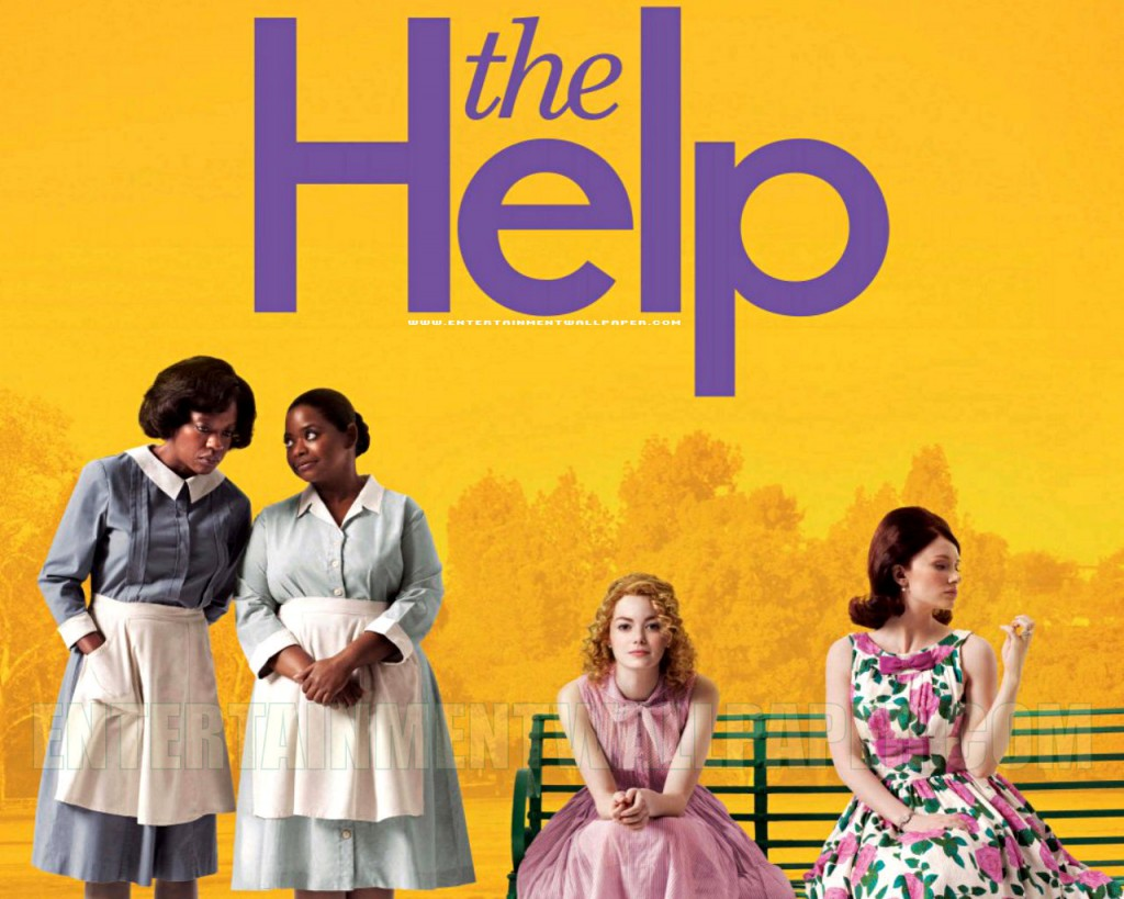 the_help01