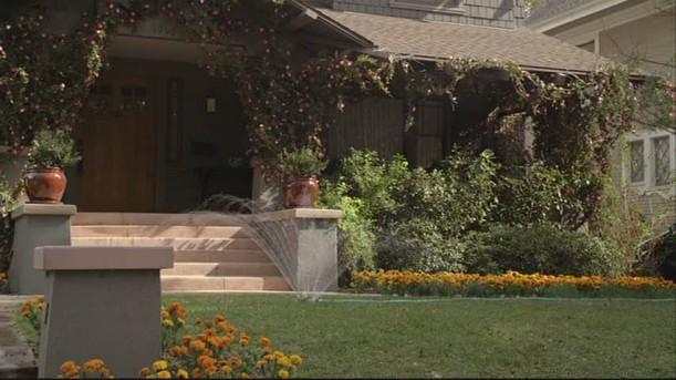 Adams-house-exterior-611x343