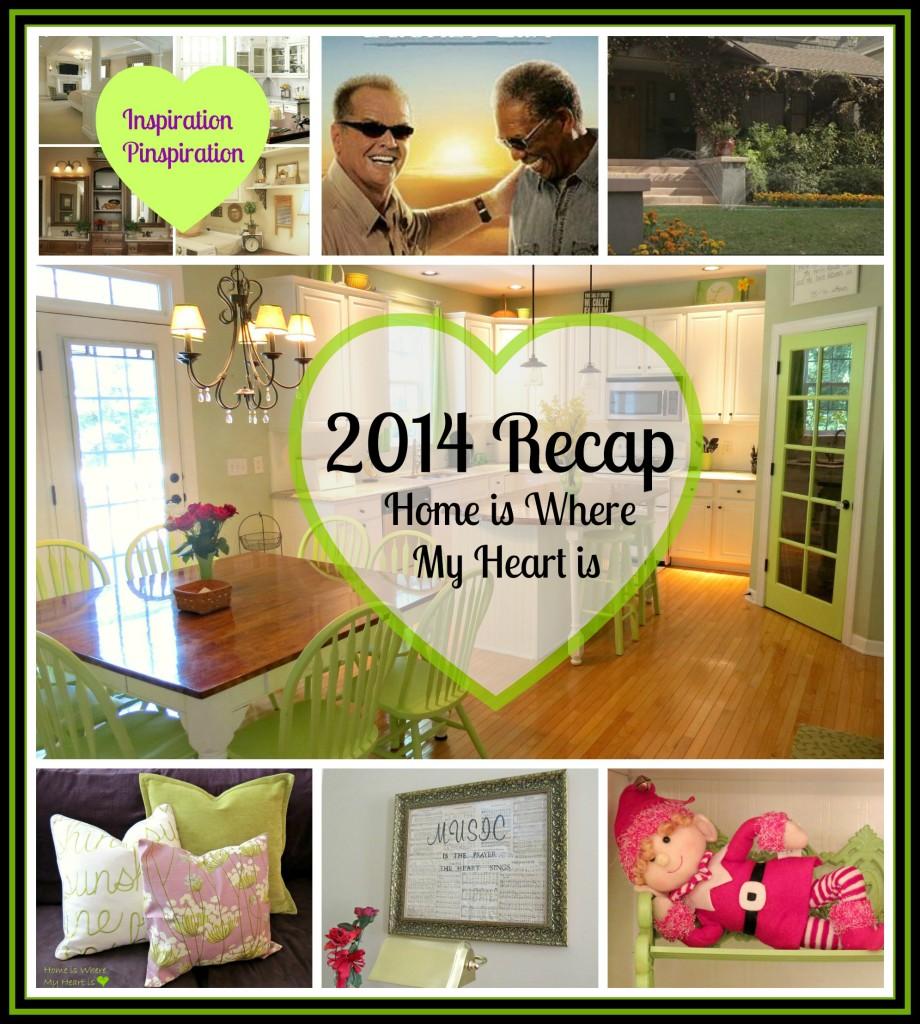 PicMonkey Collage2014b