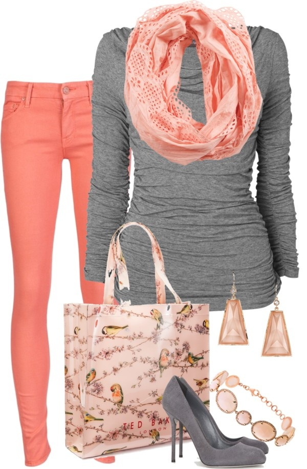 Cute-Outfit-ideas