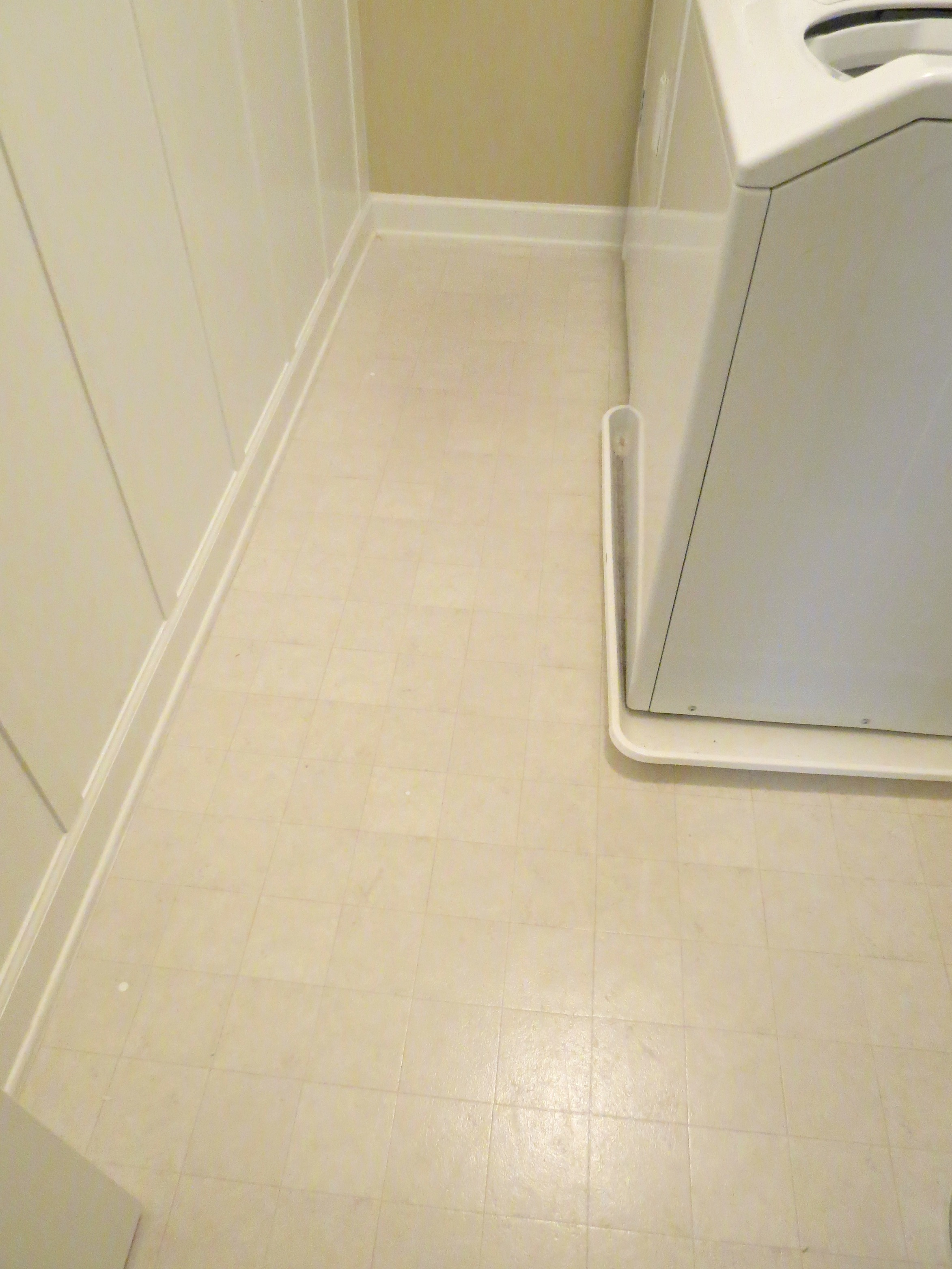 carpet larger tile view image linoleum cleaning home floors and restoration floor healthy