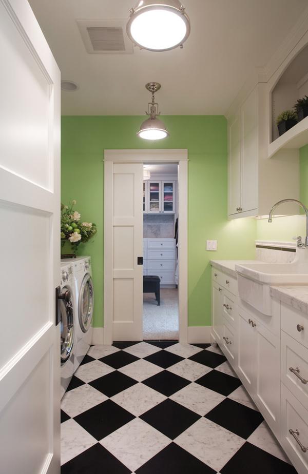 Laundry-Room-Design-Ideas-02-1-Kindesign