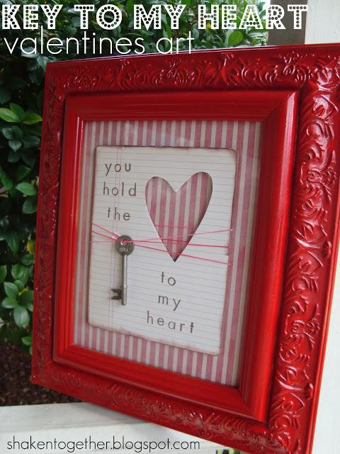 +key-to-my-heart-valentines-art-main-BLOG