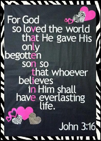 Scripture-Valentine-BBI1