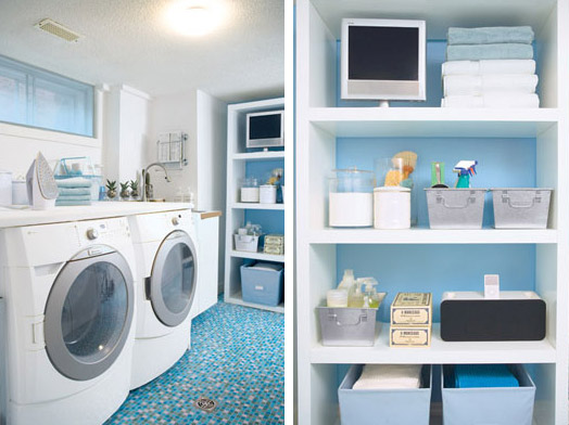 clean-sweep-laundry-room-0