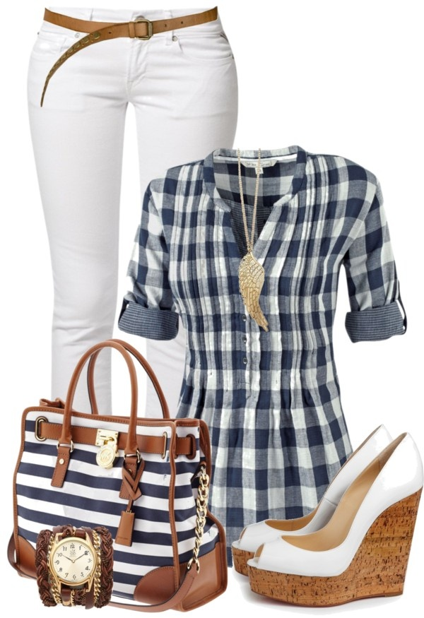 cute-outfit-ideas-01