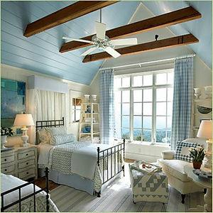 hgtv-bedrooms