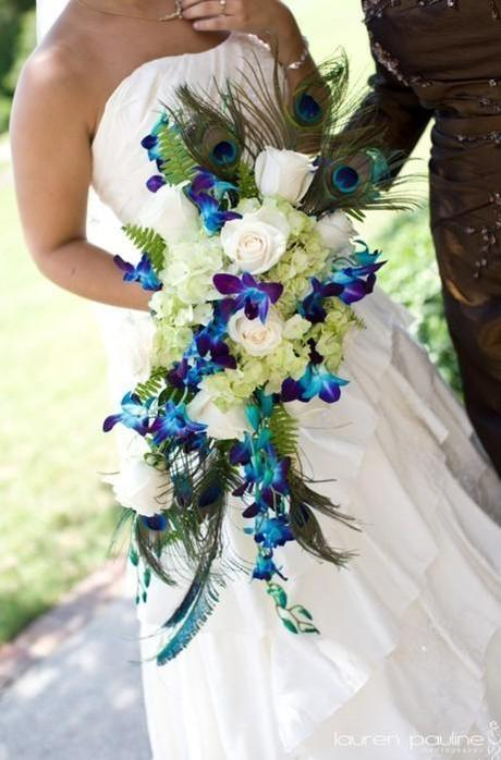 wedding-day-bouquet-ideas-to-complement-your--L-8peGQM