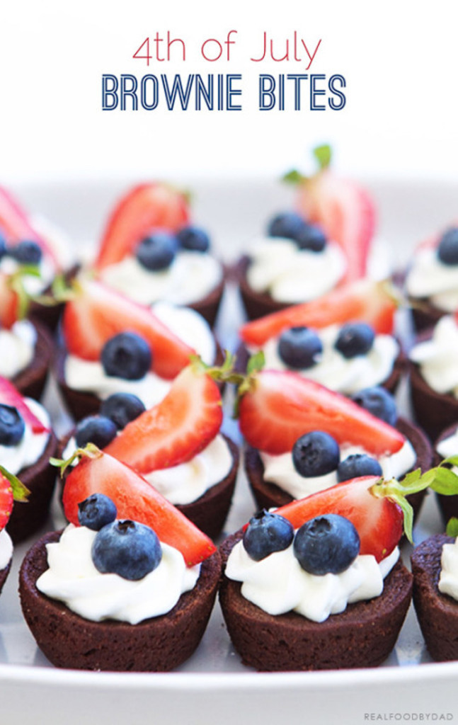 4th-of-July-Brownie-Bites-from-Real-Food-by-Dad1-647x1024