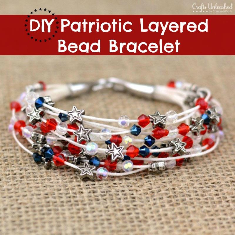bead-bracelet-feature