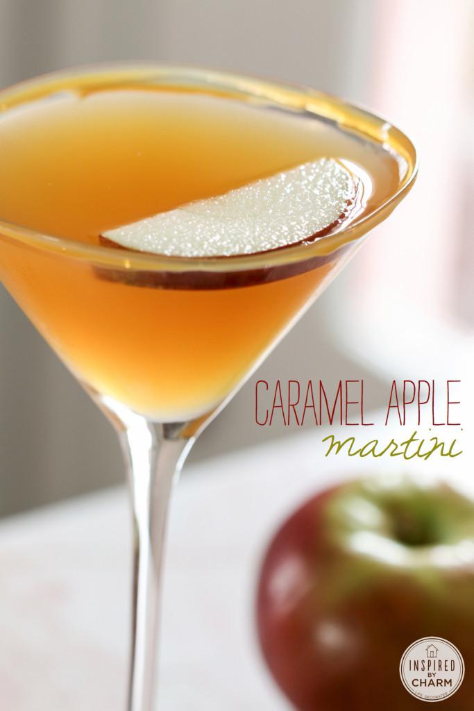 caramel_apple_martini-683x1024