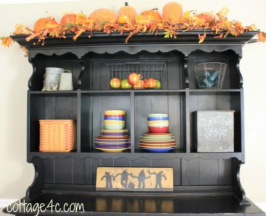 hutch-pumpkin-patch1-545x443