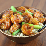 mongolian_shrimp_1