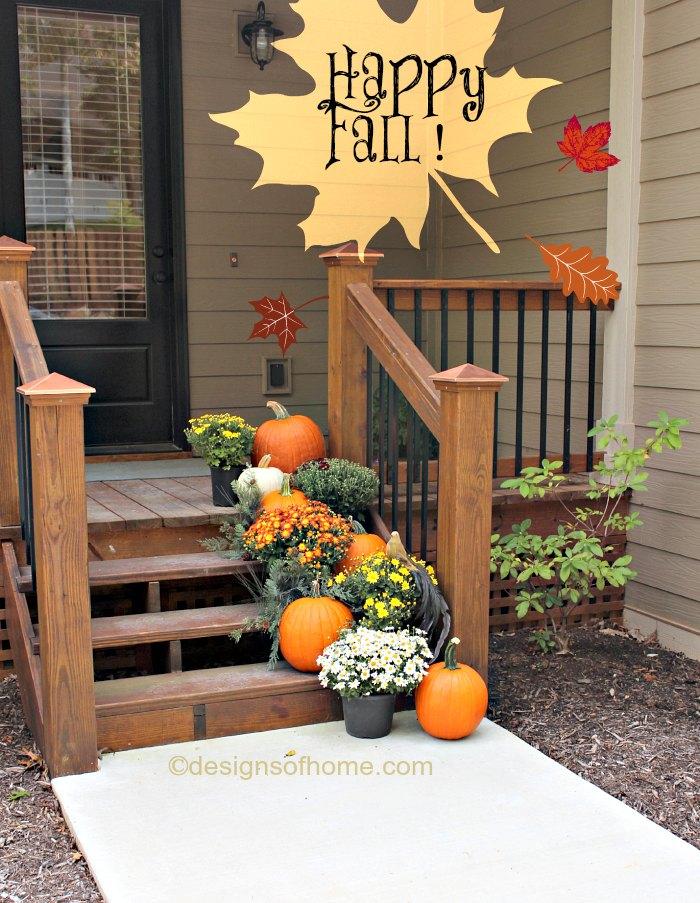 side-entry-steps-fall-designsofhome.com_