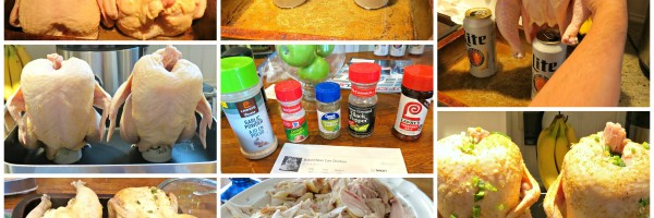 PicMonkey Collagebeercanchicken