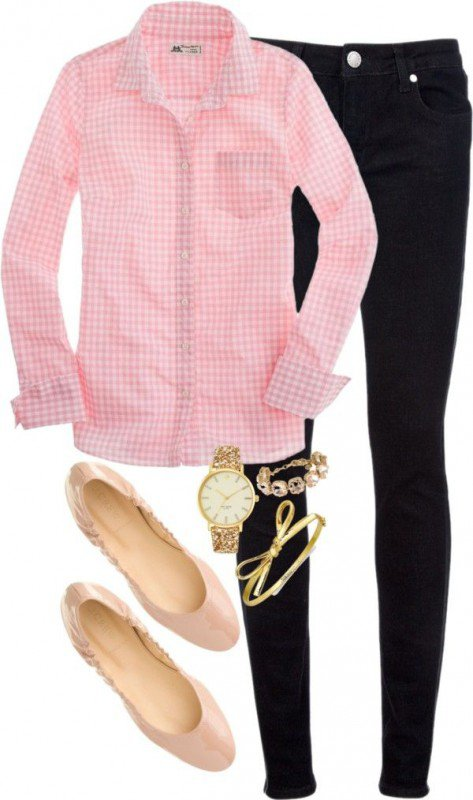 8-preppy-casual-spring-outfits6