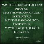 INSPIRATION PINSPIRATION ~ Happy St. Patrick's Day