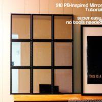 pb-inspired-mirror-tutorial-580x552