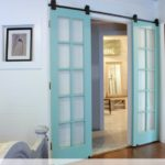INSPIRATION PINSPIRATION #20~ french doors