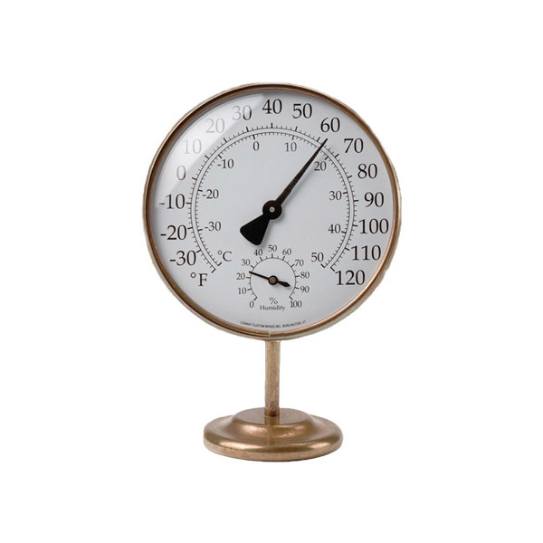 Vermont-Weather-Station-Thermometer-CCBTH20