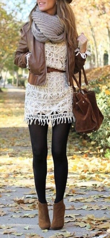 street-style-knit-leather-lace-e1442510765793