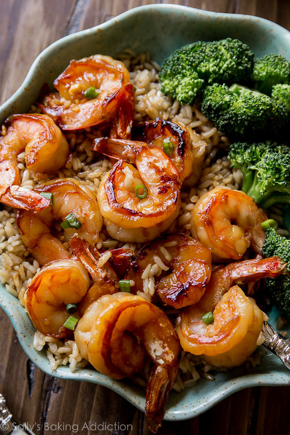 honey-garlic-shrimp-5