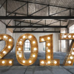 HAPPY NEW YEAR!! ~ Planned Projects on the blog