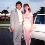 THIRTY YEARS OF MARRIAGE
