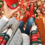 INSPIRATION PINSPIRATION #30 ~ The beautiful colors of fall
